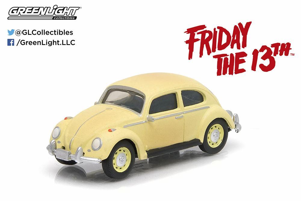 Fusca-Sexta-Feira-13-1963-Volkswagen-Beetle-Friday-the-13th-Part-III-02
