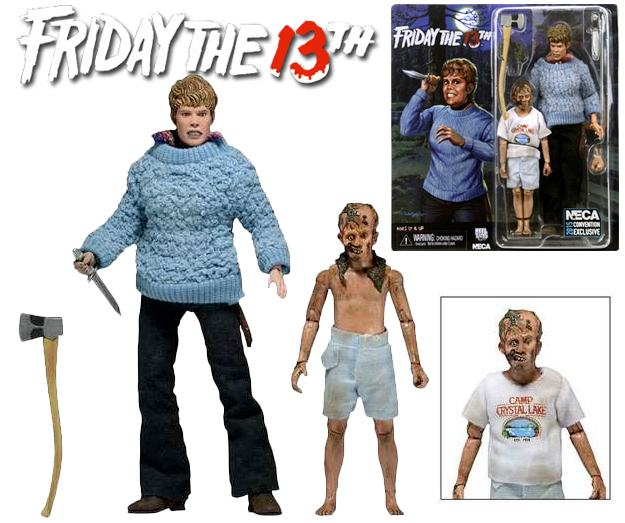 Pamela-Voorhees-e-Young-Jason-Friday-the-13th-Exclusive-Clothed-Action-Figures-01