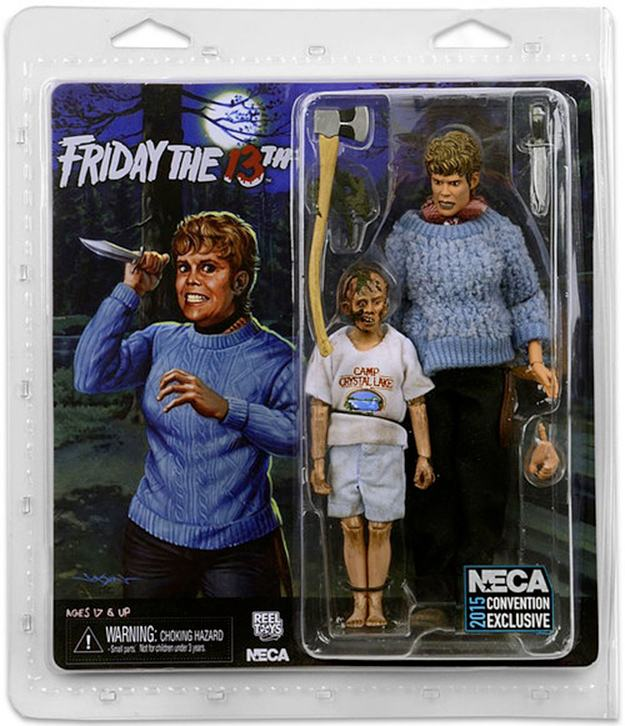Pamela-Voorhees-e-Young-Jason-Friday-the-13th-Exclusive-Clothed-Action-Figures-02