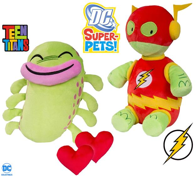 DC-Super-Pets-Plush-Whatzit--e-Silky-01