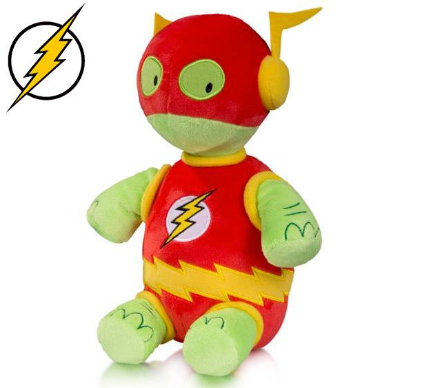 DC-Super-Pets-Plush-Whatzit--e-Silky-02