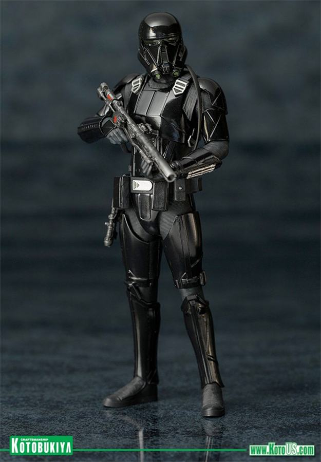 Death-Trooper-ArtFX-Statues-2-Pack-Star-Wars-Rogue-One-02
