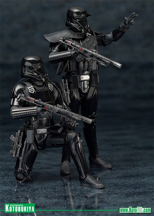 Death-Trooper-ArtFX-Statues-2-Pack-Star-Wars-Rogue-One-04