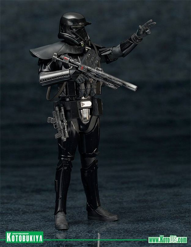 Death-Trooper-ArtFX-Statues-2-Pack-Star-Wars-Rogue-One-06