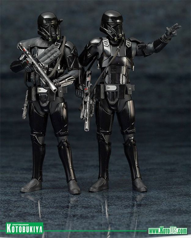 Death-Trooper-ArtFX-Statues-2-Pack-Star-Wars-Rogue-One-08