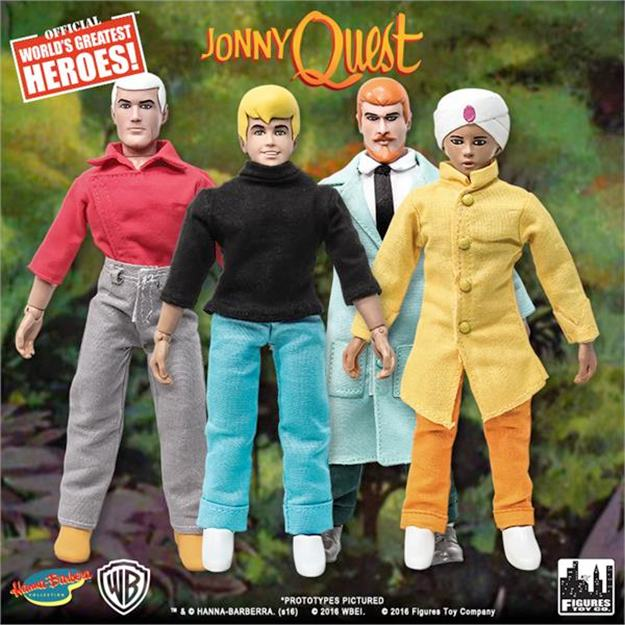 Jonny-Quest-Retro-8-inch-Action-Figures-01