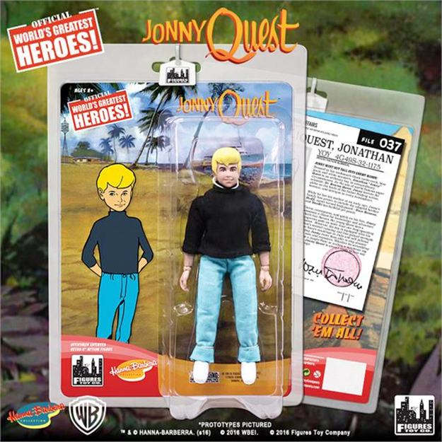 Jonny-Quest-Retro-8-inch-Action-Figures-02