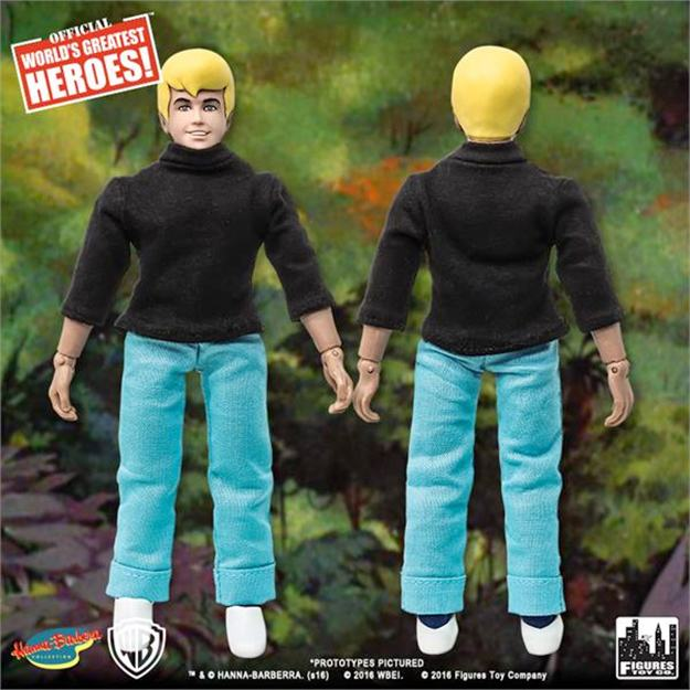 Jonny-Quest-Retro-8-inch-Action-Figures-03