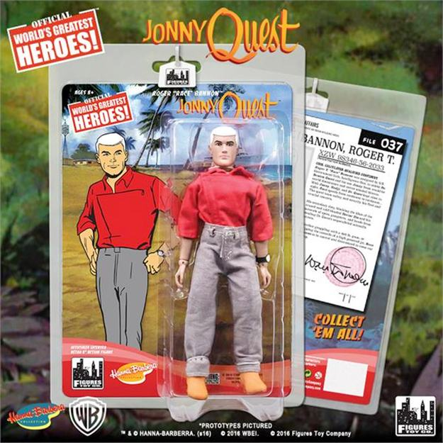 Jonny-Quest-Retro-8-inch-Action-Figures-04