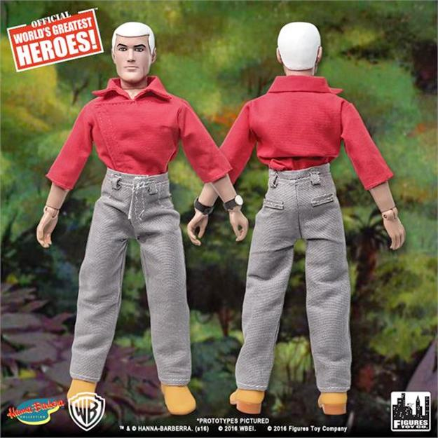 Jonny-Quest-Retro-8-inch-Action-Figures-05