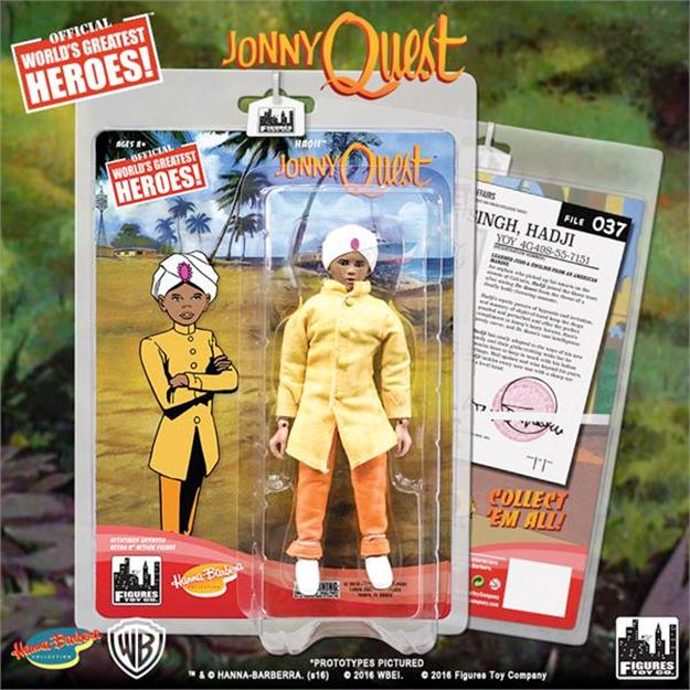 Jonny-Quest-Retro-8-inch-Action-Figures-06