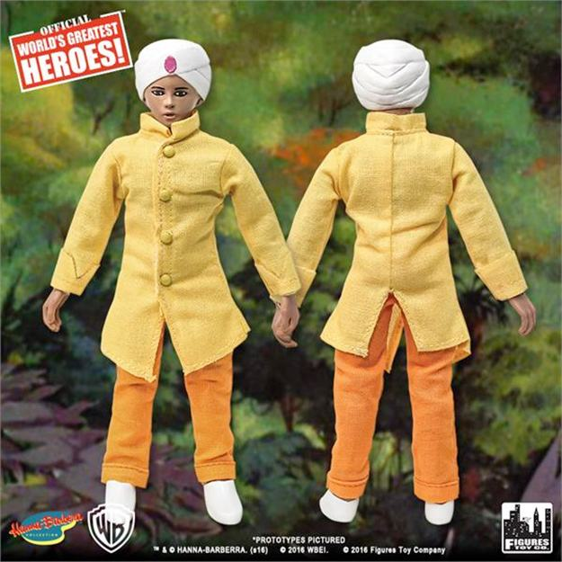 Jonny-Quest-Retro-8-inch-Action-Figures-07