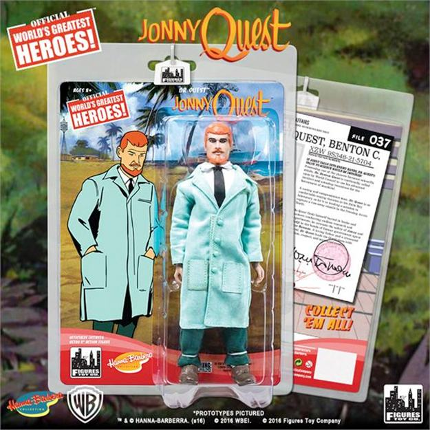 Jonny-Quest-Retro-8-inch-Action-Figures-08