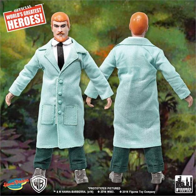 Jonny-Quest-Retro-8-inch-Action-Figures-09