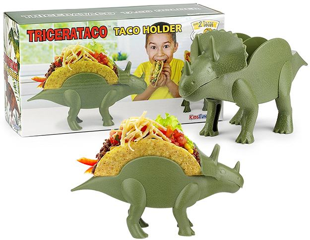 TriceratTACO-Taco-Holder-Prato-01