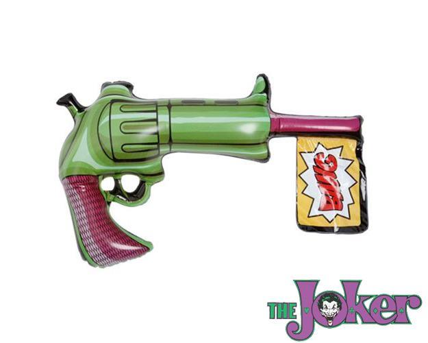 Armas-de-brinquedo-Inflaveis-Joker-e-Harley-Quinn-Inflatable-Guns-02
