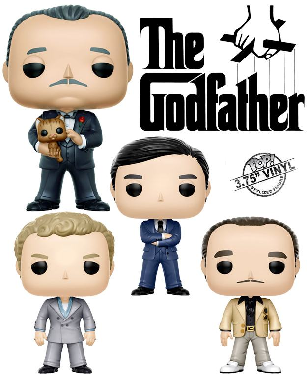 Bonecos-Poderoso-Chefao-The-Godfather-Pop-Vinyl-Figures-01