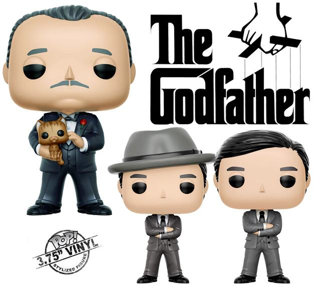 Bonecos-Poderoso-Chefao-The-Godfather-Pop-Vinyl-Figures-01a