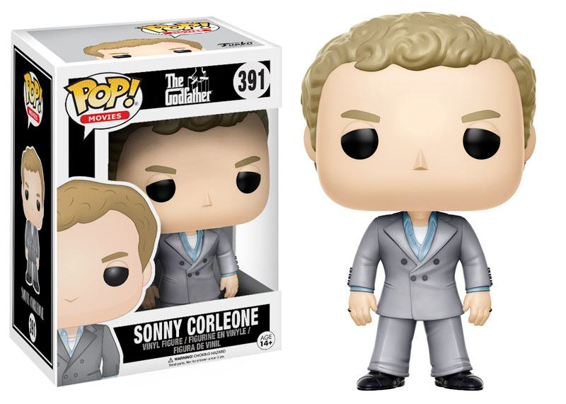 Bonecos-Poderoso-Chefao-The-Godfather-Pop-Vinyl-Figures-04