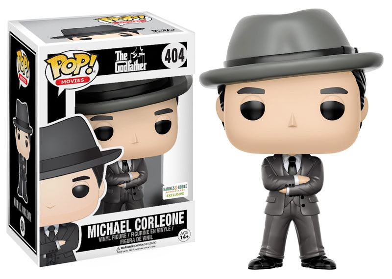 Bonecos-Poderoso-Chefao-The-Godfather-Pop-Vinyl-Figures-07