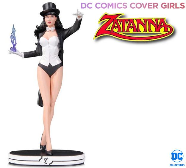 Cover-Girls-of-the-DC-Universe-Zatanna-2nd-Edition-01