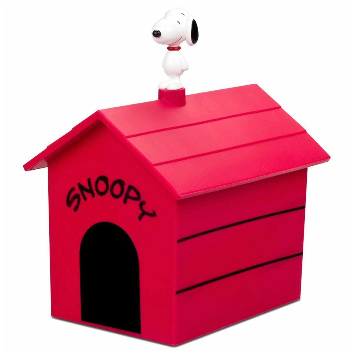 Pipoqueira-de-microondas-Snoopy-House-Popcorn-Popper-03