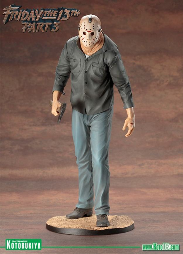 Friday-the-13th-Part-III-Jason-Voorhees-ArtFX-Statue-01