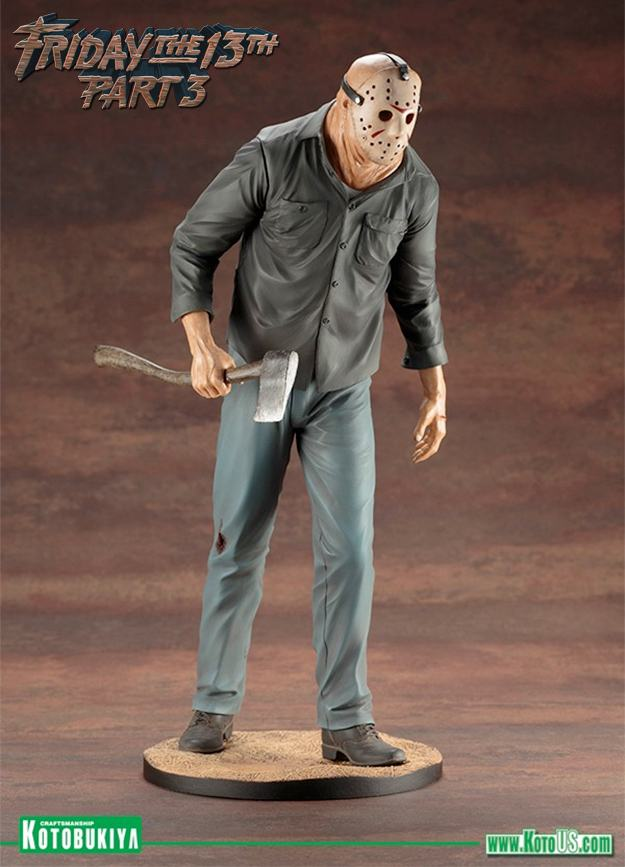 Friday-the-13th-Part-III-Jason-Voorhees-ArtFX-Statue-02