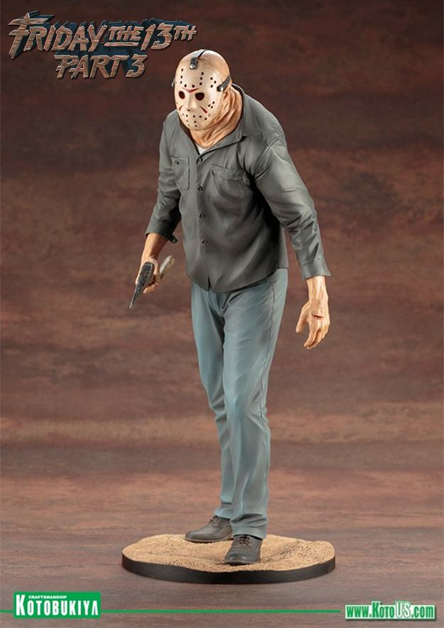 Friday-the-13th-Part-III-Jason-Voorhees-ArtFX-Statue-03