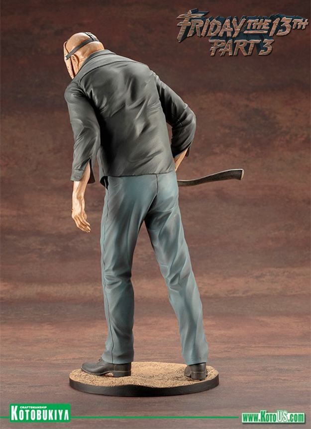 Friday-the-13th-Part-III-Jason-Voorhees-ArtFX-Statue-04
