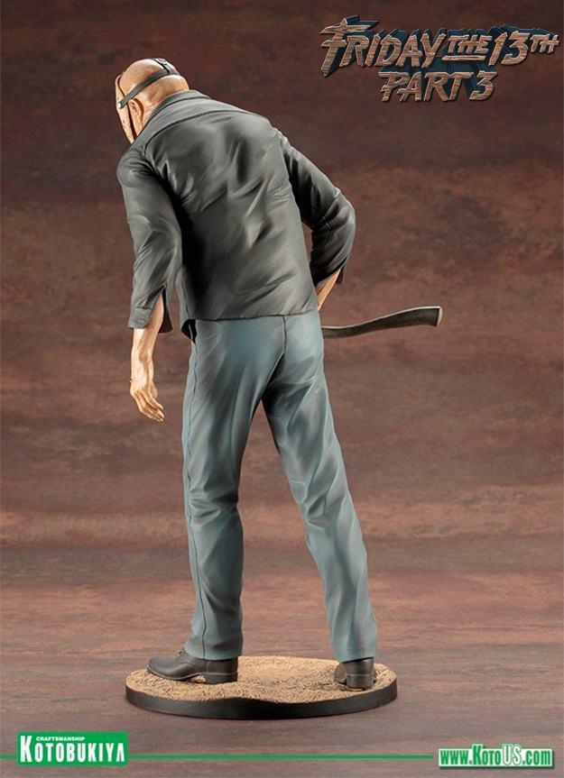Friday-the-13th-Part-III-Jason-Voorhees-ArtFX-Statue-04