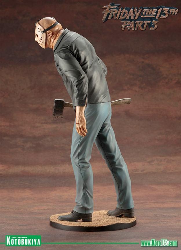 Friday-the-13th-Part-III-Jason-Voorhees-ArtFX-Statue-05
