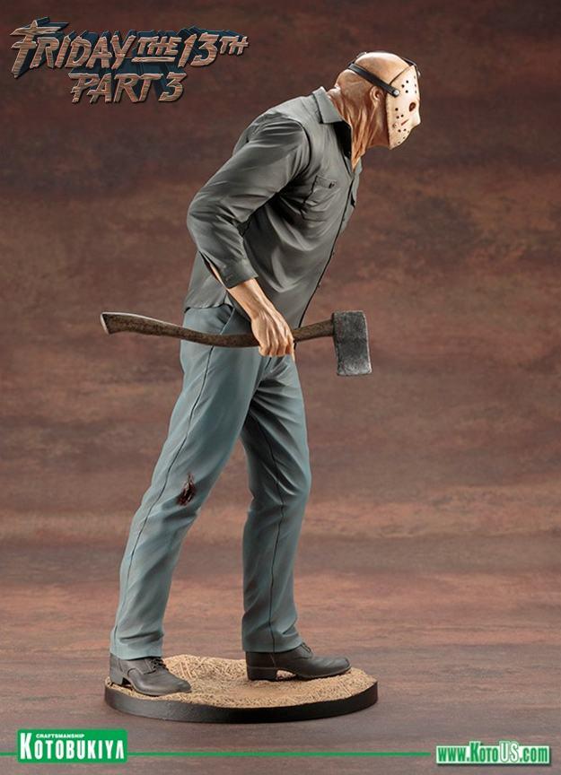 Friday-the-13th-Part-III-Jason-Voorhees-ArtFX-Statue-07