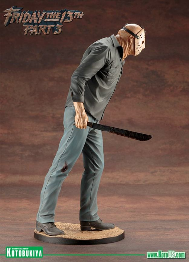 Friday-the-13th-Part-III-Jason-Voorhees-ArtFX-Statue-08