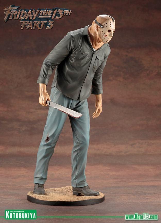Friday-the-13th-Part-III-Jason-Voorhees-ArtFX-Statue-09
