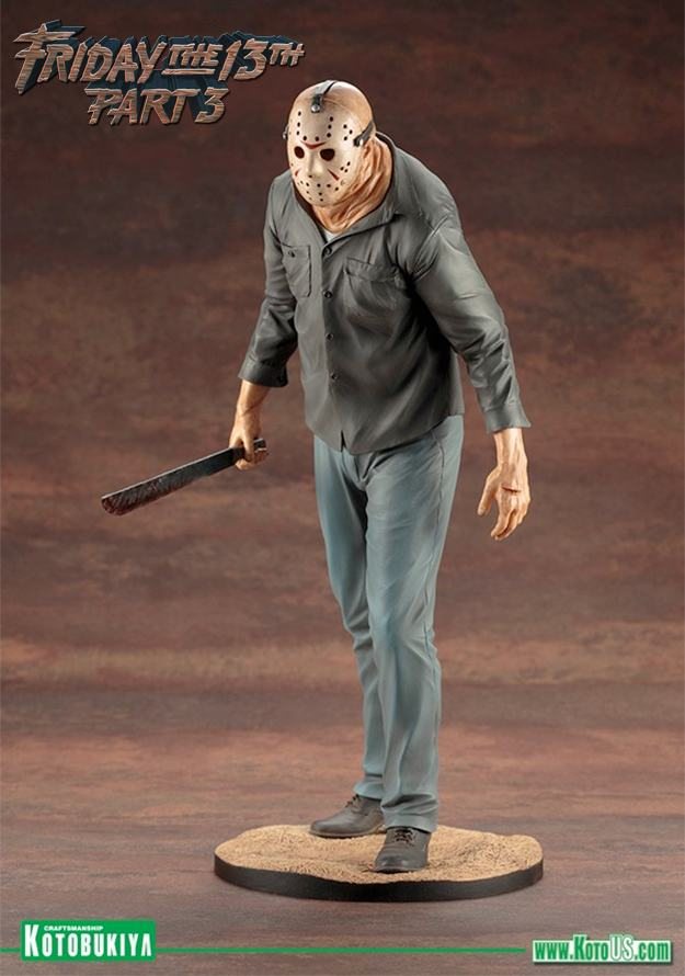 Friday-the-13th-Part-III-Jason-Voorhees-ArtFX-Statue-10