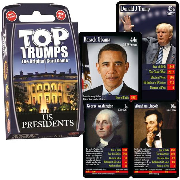 Super-Trunfo-US-Presidents-Top-Trumps-01