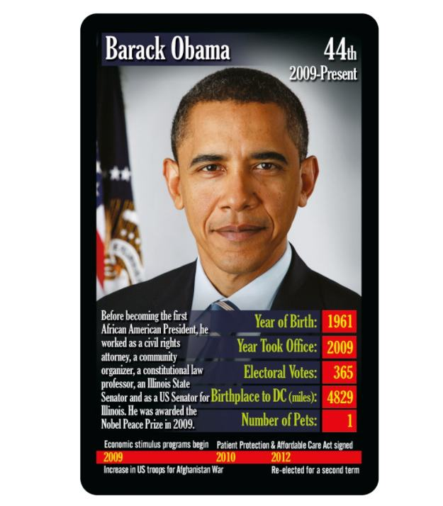 Super-Trunfo-US-Presidents-Top-Trumps-04