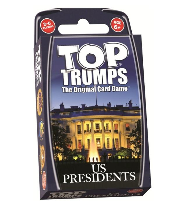 Super-Trunfo-US-Presidents-Top-Trumps-06