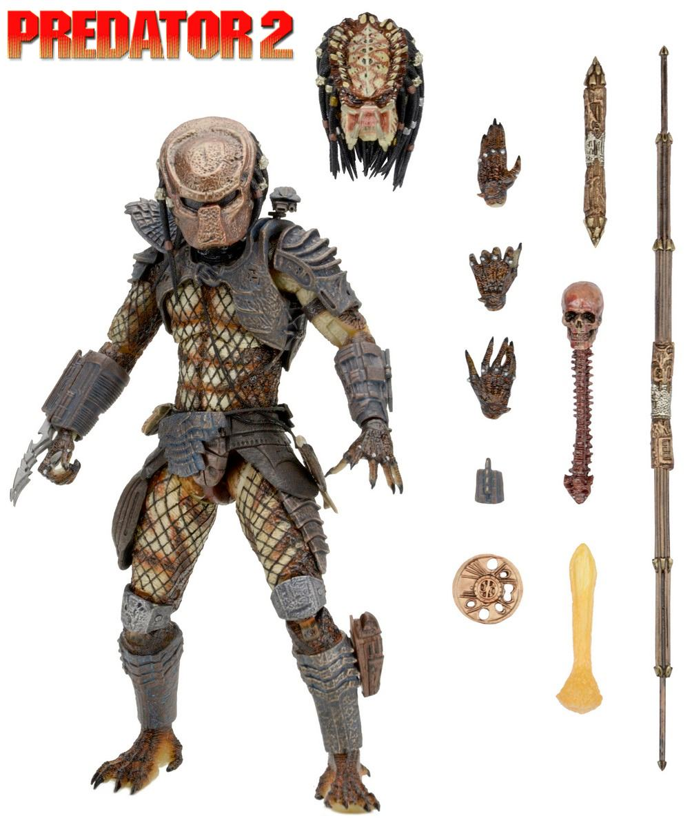Action-Figure-Predator-Neca-Ultimate-City-Hunter-01