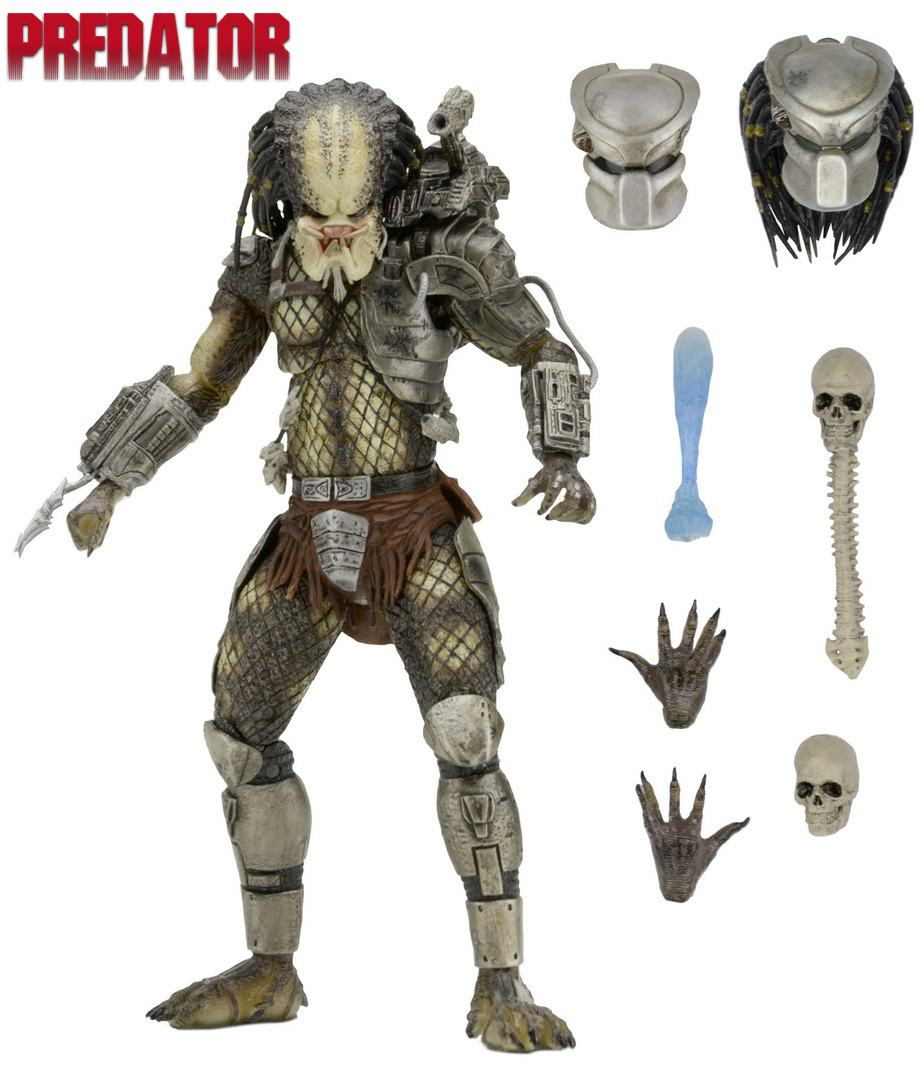 Action-Figure-Predator-Neca-Ultimate-Jungle-Hunter-01
