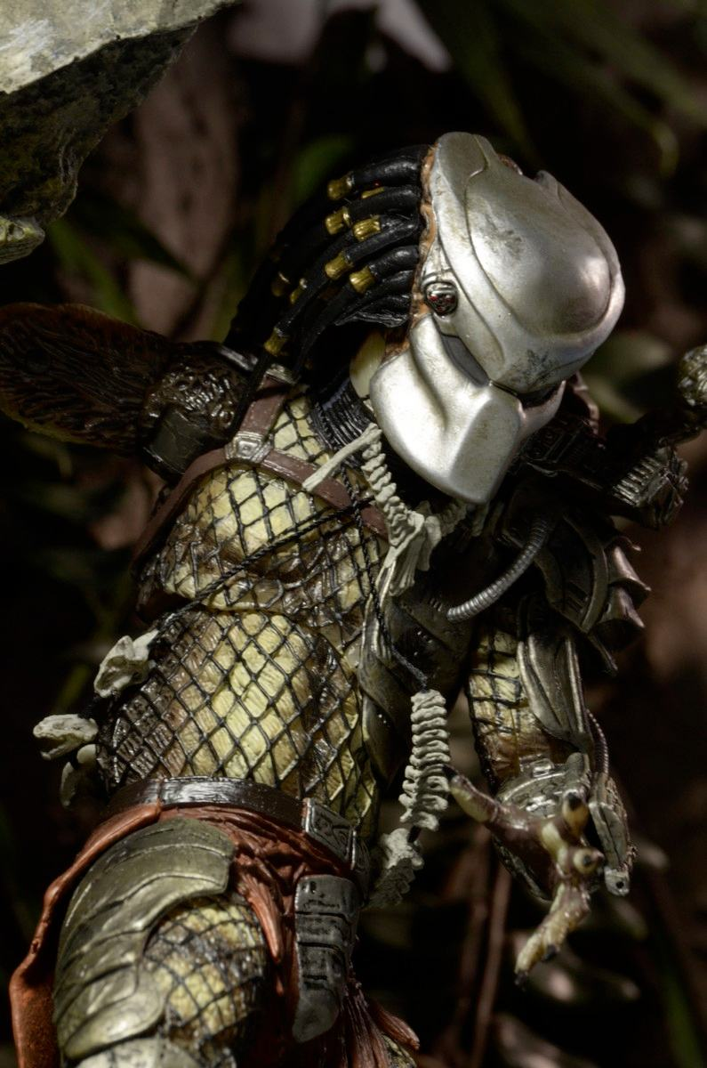 Action-Figure-Predator-Neca-Ultimate-Jungle-Hunter-02