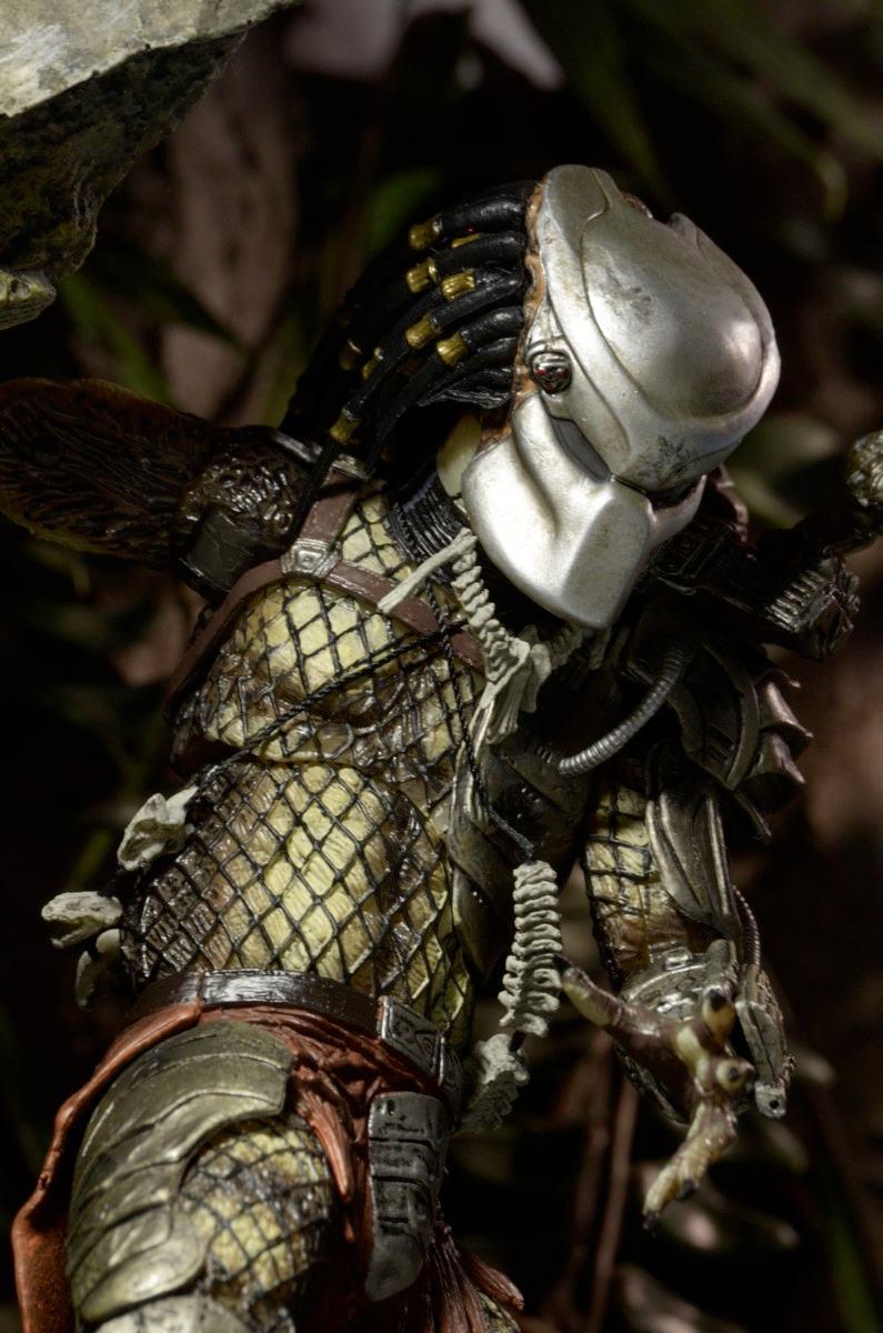 Action-Figure-Predator-Neca-Ultimate-Jungle-Hunter-02