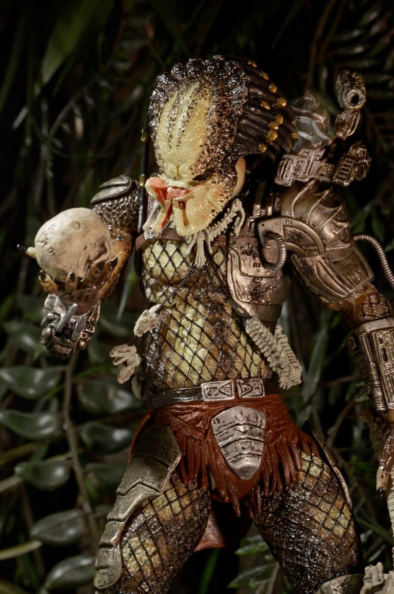 Action-Figure-Predator-Neca-Ultimate-Jungle-Hunter-03