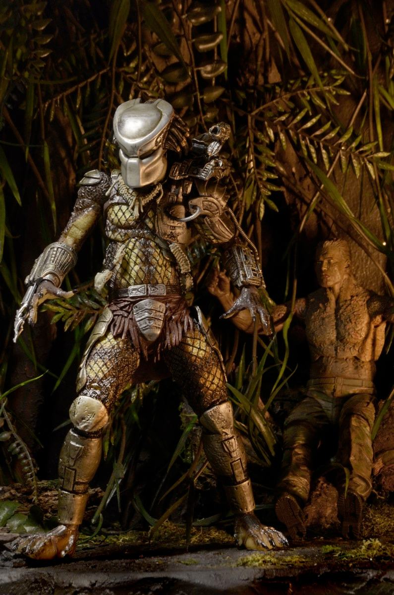 Action-Figure-Predator-Neca-Ultimate-Jungle-Hunter-04