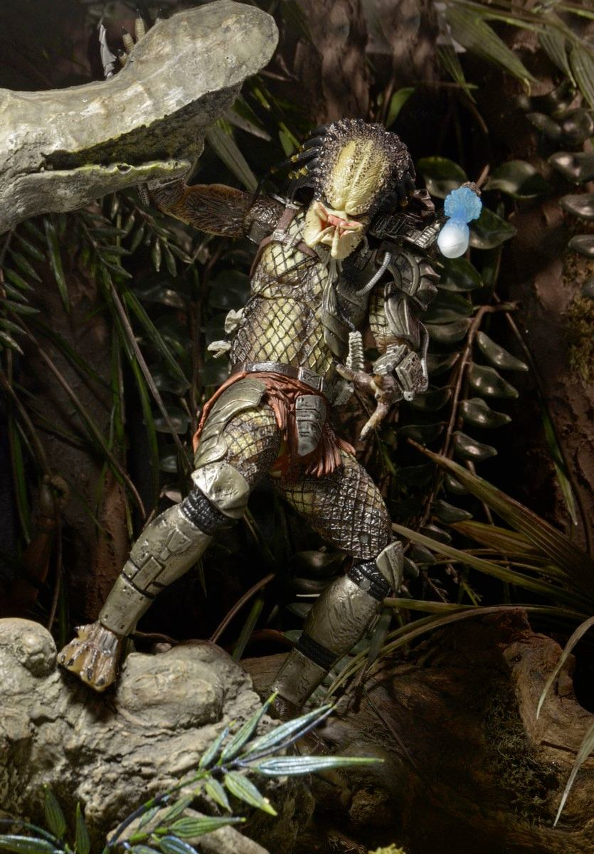 Action-Figure-Predator-Neca-Ultimate-Jungle-Hunter-05