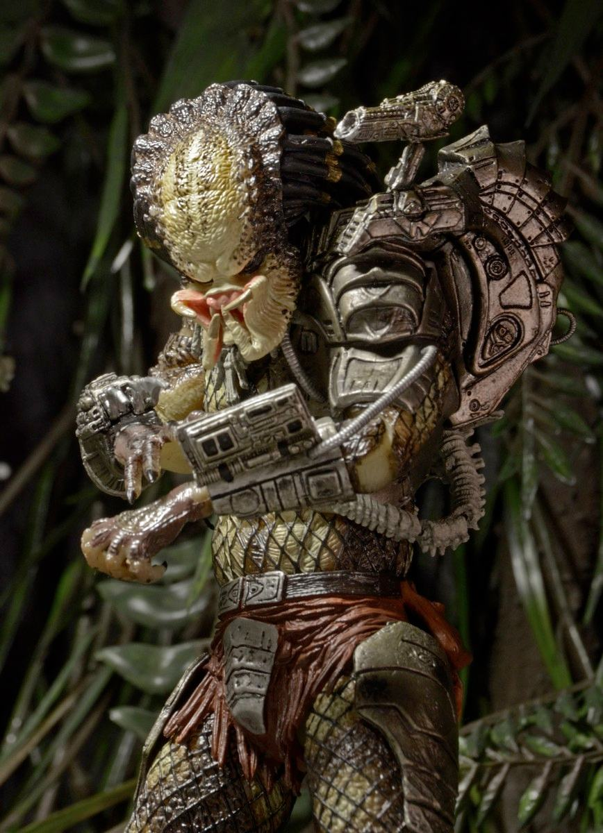 Action-Figure-Predator-Neca-Ultimate-Jungle-Hunter-07