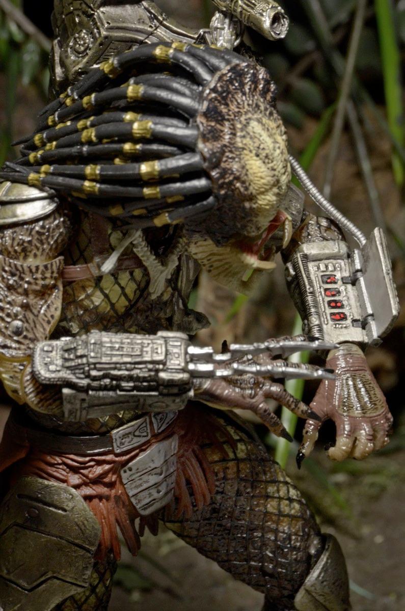 Action-Figure-Predator-Neca-Ultimate-Jungle-Hunter-08