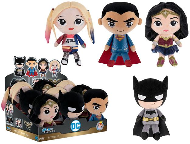 DC-Comics-Hero-Plushies-Funko-01