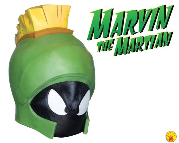 Mascara-Carnaval-Looney-Tunes-Marvin-o-Marciano-01
